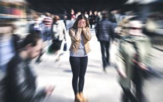病毒带来可怕精神疾病?精神科医师析4大原因