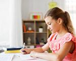 專家訪談錄:怎樣創造有效的學習環境
