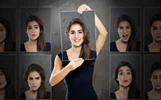 迎战压力 高EQ情绪管理保持乐观境随心转