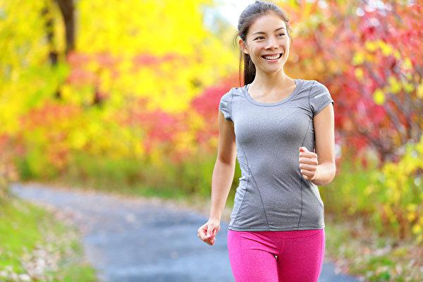 脂肪肝不是胖才有!每天做2件事 逆转脂肪肝