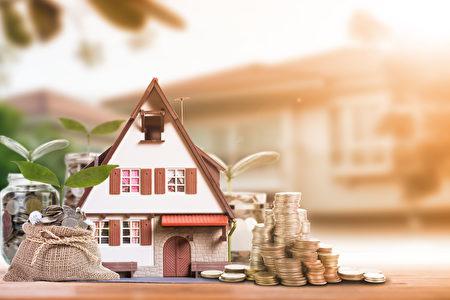 素人投資房地產 專家提15條建議