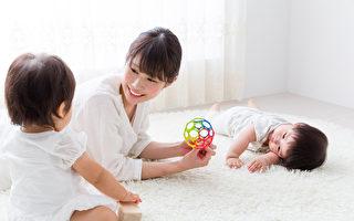 【爸妈必修课】资优儿被老师判定智能不足?