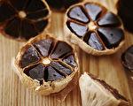 大厨的秘密香料 黑蒜味美身价高 自制更划算