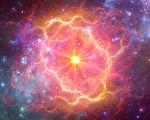 為什麼我們很少看到超新星爆發?