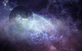 組圖:2020年人類在神祕太空發現了啥