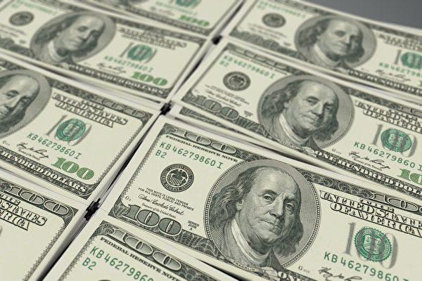美國女富翁省錢絕招:吃貓糧且不買新東西