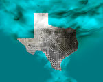 【财商天下】德州大停电 天灾还是人祸
