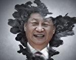 【財商天下】污染王變身環保王 中共奪氣候霸權