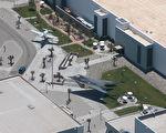 秘密开发部门披露:美军即将测试新型无人机