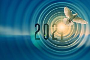 中国新年:回溯辛丑三百年 危难中寻曙光