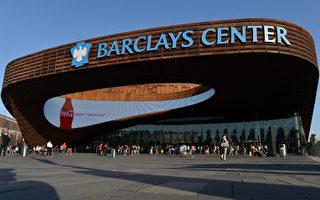 1万人以上大型场馆 23日起允办赛事和娱乐活动