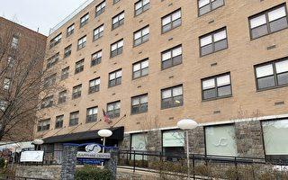 报告:纽约逾九千染疫者出院后被转到养老院