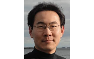 耶魯大學華裔生被殺案 被通緝的MIT中國學生可能在喬州