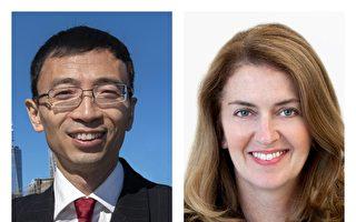 两市议员参选人呼吁  民众过年光顾华人小商家