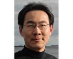 涉杀耶鲁华裔生 MIT研究员潘勤轩被全美通缉