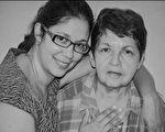 【疫情中的纽约人】悲情母亲节 疗养院悲剧