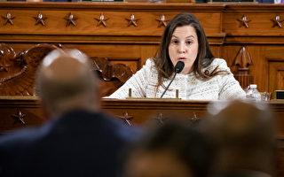 库默涉性骚扰指控 国会众议员要求其立即辞职