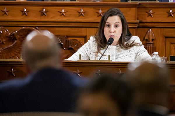 庫默涉性騷擾指控 國會眾議員要求其立即辭職