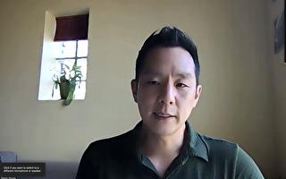 紐約市學區教委換屆  華人家長會鼓勵華人參選