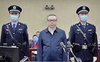 王友群:杀了赖小民 五大未了案还会牵出谁?