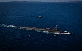 沈舟:美军强势动作慢一拍 尚为时不晚