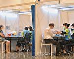 香港男子接种科兴疫苗后死亡 港府调查