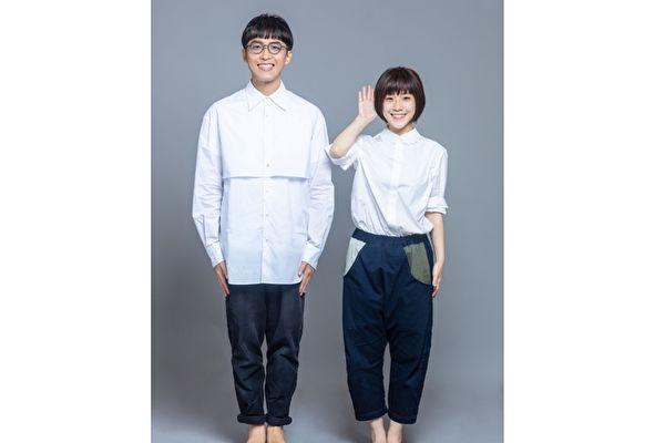 """休团8年奇迹式回归 """"棉花糖""""抛出两喜讯"""