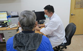 攝護腺癌易轉移骨頭 年長男性勿輕忽髖骨酸痛