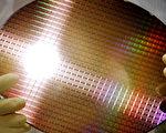 强化晶片供应链 白宫:台湾是重要伙伴