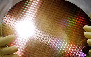 強化晶片供應鏈 白宮:台灣是重要夥伴