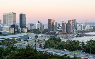 经济学家:对西澳经济前景保持谨慎