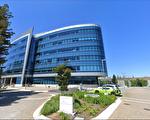 苹果租用南湾新大楼 扩张库柏蒂诺核心区