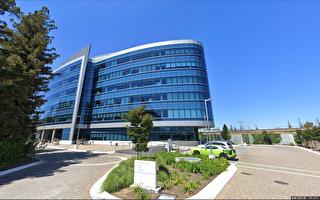 蘋果租用南灣新大樓 擴張庫柏蒂諾核心區
