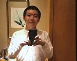 習明澤案「主犯」母親曝:牛騰宇被祕密關押拷打