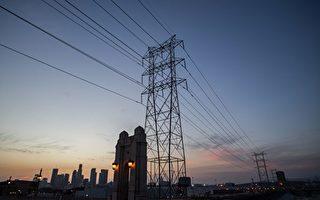 纽约10%电力通过中国产变压器运行 安全堪忧