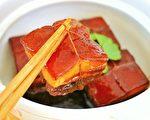 【美食天堂】東坡肉做法~肥而不膩入口即化
