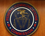 FCC列6大原因 撤銷中國電信美國運營權