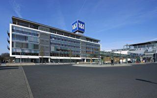 德国迎来第四大移动网络:1&1 Drillisch