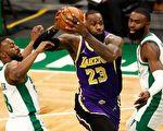 NBA三队同日一分险胜 利拉德上演压哨三分