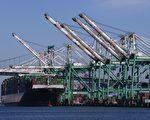 港口業發展仍強勁 中等技能職位需求高