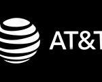 AT&T被曝遊說美政府 解除對中國電信制裁