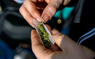新澤西大麻合法化正式生效 警署頒新執法準則