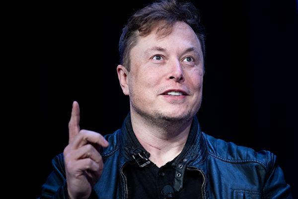 被问到如何经营企业? 马斯克:我是外星人