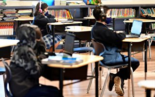 針對舊金山重啟學校 教育工會、官員達成臨時協議