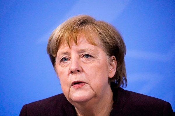德国封锁延长至3月7日 部分领域可酌情解封