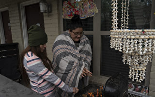 風暴導致四百多萬戶停電後 德州電網恢復