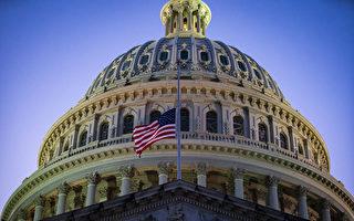 参院专家裁定 调涨工资不能纳入疫情纾困案