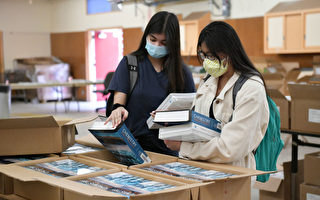 【疫情3.19】CDC更新学校社交距离指南