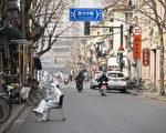 上海增一中風險區 哈爾濱呼蘭區再全員檢測