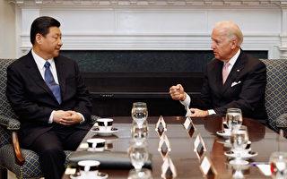 专家警告 北京欲利用气候变化影响美国政策